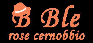 B Ble Rose cernobbio