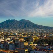 Cosa vedere a Napoli, ecco le cose essenziali da vedere a Napoli