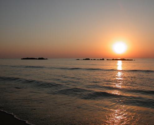 La tua vacanza ideale a Martinsicuro, scegli uno dei migliori hotel