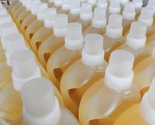 Quali sono i migliori prodotti per la pulizia della casa