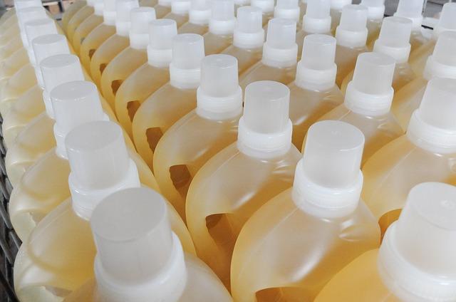 Quali sono i migliori prodotti per la pulizia della casa - I migliori antifurti per casa ...