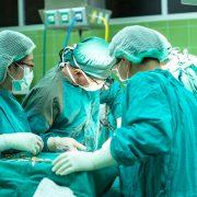 Turismo medico per un trapianto di capelli in Turchia