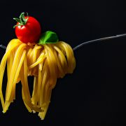 food italiano